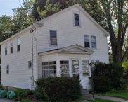 814 Central Avenue, Dover image