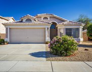 13179 W Saguaro Lane, Surprise image
