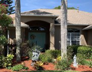 1209 Winding Meadows Road, Rockledge image