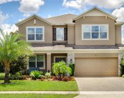 2326 Pickford Circle, Apopka image