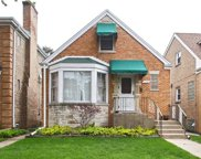 6137 North Moody Avenue, Chicago image
