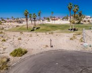 2209 Cup Ln, Lake Havasu City image