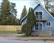 4373 Oden, Alanson image