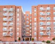517 Riverdale  Avenue Unit #4B/5B, Yonkers image