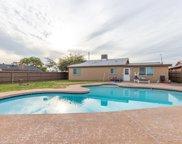 2201 N 59th Avenue, Phoenix image