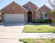 8652 Corral Circle, Fort Worth image