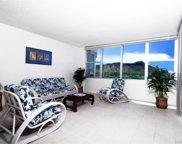 2600 Pualani Way Unit 1502, Honolulu image