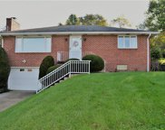 2073 Silverville Road, Buffalo Twp - BUT image