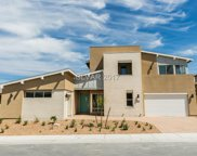 2182 MONTE BIANCO Place, Henderson image