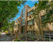 969 South Pearl Street Unit 208, Denver image