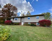 5655 Enchanted Valley Rd, Berry image