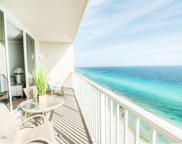 16819 Front Beach Road Unit 1706, Panama City Beach image