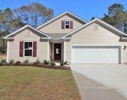 448 Cornflower Street Unit #594 Arlington A, Carolina Shores image