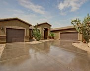 34206 N 44th Place, Cave Creek image