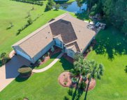 405 Countess Ct., Myrtle Beach image