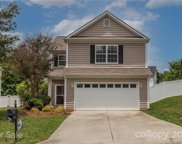 2526 Fossil Stone  Lane, Fort Mill image