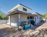 4320 N Osage, Tucson image