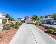 2679 Regency Cove Court, Las Vegas image