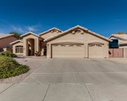 8402 W Willowbrook Drive, Peoria image