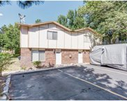 7425 S Rich Way E, Cottonwood Heights image