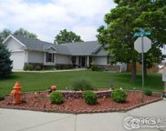 1715 70th Ave, Greeley image