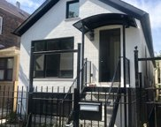 3216 South May Street, Chicago image