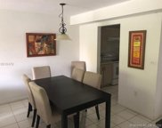 201 178th Dr Unit #302, Sunny Isles Beach image