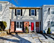 13061 MILL HOUSE COURT, Germantown image