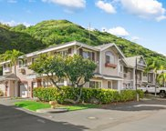 7128 Hawaii Kai Drive Unit 95, Honolulu image