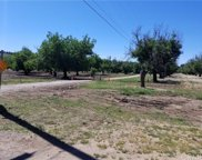 15115 Rumsey Road, Clearlake, CA image