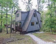 1161 Limberry Cove, Innsbrook image