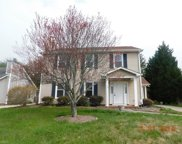 14 Hickory Knoll Court, Greensboro image
