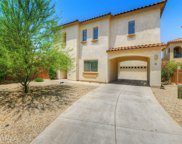 4728 W Countryside, Tucson image