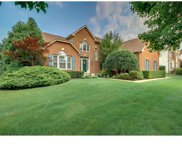 146 Country Club Drive, Lansdale image