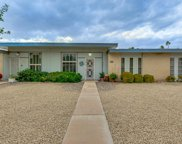 13832 N Buccaneer Way, Sun City image