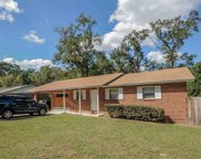 804 Annawood, Tallahassee image
