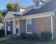 601 Wenwood Circle, Greenville image