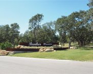 401 Reata Way, Dripping Springs image