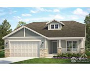 652 White Tail Ave, Greeley image