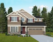 23214 24th Ave SE, Bothell image