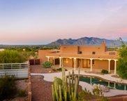 3553 N Grannen, Tucson image