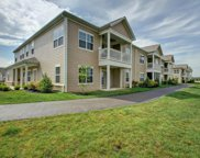 3173 Rossmore Circle, Powell image
