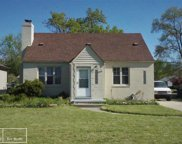 22261 15 MILE RD, Clinton Twp image