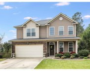 1193 Stone Meadows Court, Grovetown image