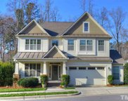 135 Hill Creek Boulevard, Chapel Hill image