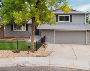 9602 Meade Court, Westminster image