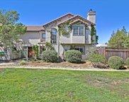 1063 Almaden Village Ln, San Jose image