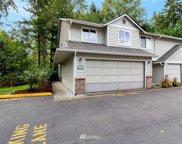 5010 168th Street SW Unit #A, Lynnwood image