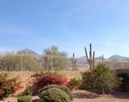 10528 E Salt Bush Drive, Scottsdale image