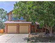 9465 Sherrelwood Lane, Highlands Ranch image